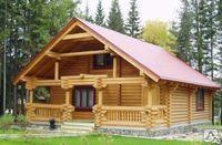 Закажи строительство дома ,получи проект в подарок.