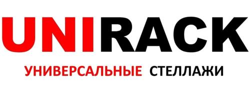 ООО ЮНИРЕК