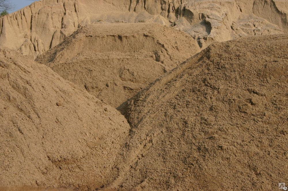 Цена песка бетона basf ремонт бетона
